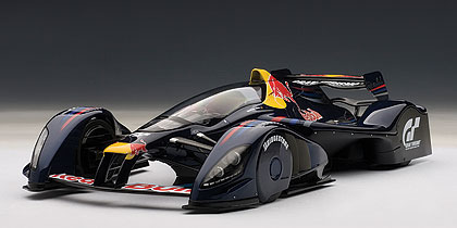 3 Red In 5 Appearing Vettel For Sebastian Tourismo Gran X2010 Playstation Bull 0wkXnNP8O