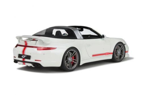 GT108 (3)