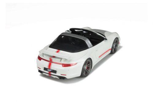 GT108 (6)