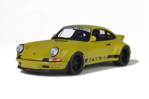 GT120 (2)