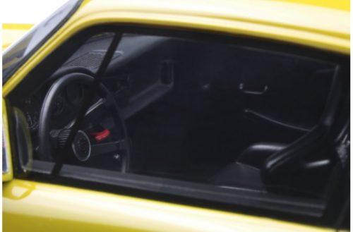 GT120 (7)