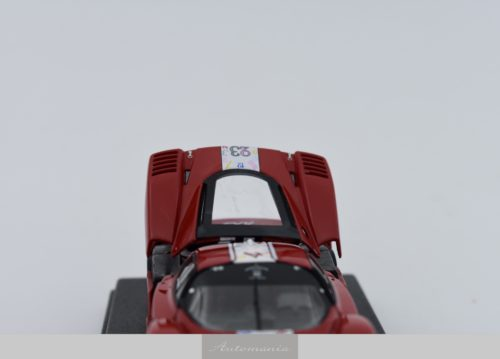 04111RF (7)