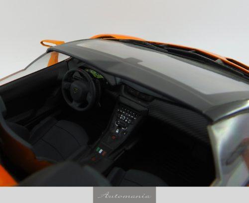 C09502RW (6)