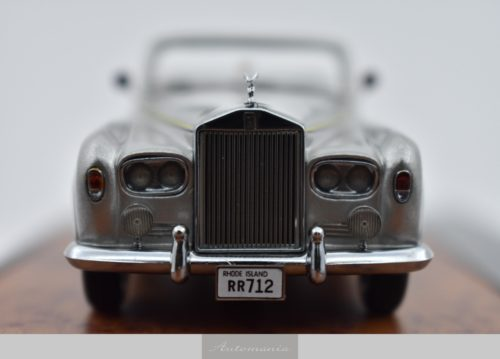 MX11705-012 (1)