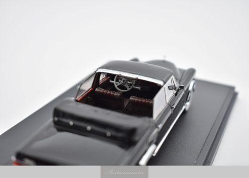 MX51302-101 (9)